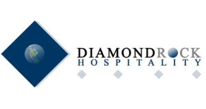 DiamondRock Names New VP, Acquisitions and Investments