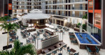 Embassy Suites Orlando Reopens After Renovation