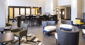 Hampton Opens 2,000th Hotel