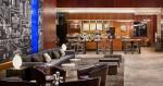 Hyatt Regency Vancouver Sold for $123 Million