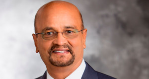 Jayesh Patel to Serve as Best Western Board Chairman