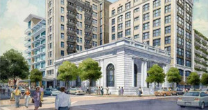 Winegardner & Hammons to Manage Hotel in Downtown Jacksonville
