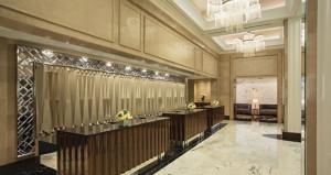 Loews Hotels Names IHG's Kirk Kinsell as New CEO