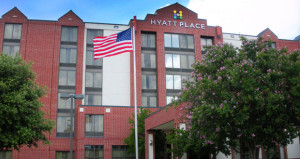 NewcrestImage Acquires Two Hyatt Places in Texas