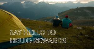 RLHC Launches New Guest Recognition Program
