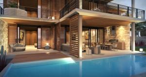 Auberge Resorts Announces VieVage Los Cabos