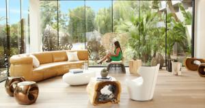 IHG to Acquire Kimpton Hotels & Restaurants