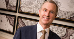 AH&LA Chair Jim Abrahamson Looks to Make a Lasting Impact