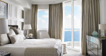 Acqualina Resort Announces Guest Room Redesign