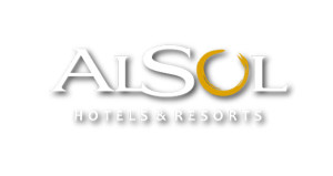 AlSol Announces F&B Corporate Manager