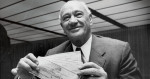 The First Hilton Renaissance