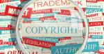 Patent Reform Can't Wait