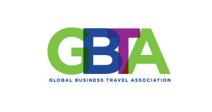 U.S. Business Travel Spending Projected to Top $310 Billion in 2015