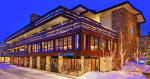 Holiday Inn Express Snowmass Village Opens