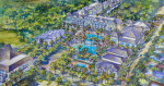 Dunavant Enterprises Selects Salamander to Manage Florida Resort