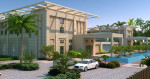 DoubleTree by Hilton Agra Opens in India