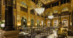 Hilton Paris Opera Opens Following $50 Million Renovation