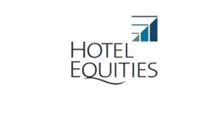 Hotel Equities Promotes Chuck Powell to SVP, Operations