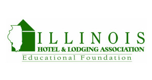 Ron Vlasic Appointed 2015 Chairman of Illinois Hotel & Lodging Association Educational Foundation