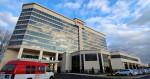 Ashford Hospitality to Acquire Memphis Marriott East