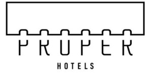 Former Viceroy CEO Launches Proper Hotels Brand