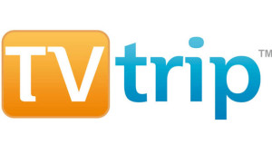 TravelClick Acquires Hotel Video Solutions Provider