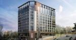 Lexington by Vantage Announces South Korean Construction Projects