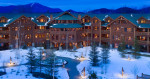 Urgo Hotels Acquires Whiteface Lodge in Lake Placid